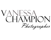 vcphotography